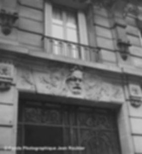 Hugo Victor.jpg