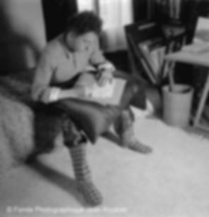 Cocteau Jean.jpg