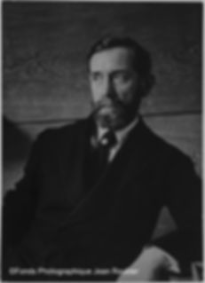 Chateaubriand Alphonse de.jpg
