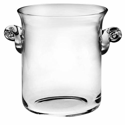 Legato Ice Bucket