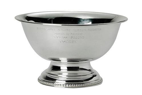Colonial Revere Bowls