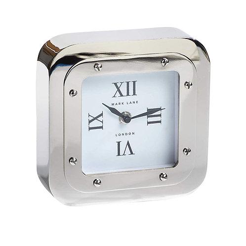 Zodax Clock