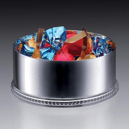 Liso  Candy Dish