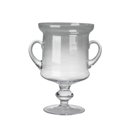 Larchmont Loving Cup