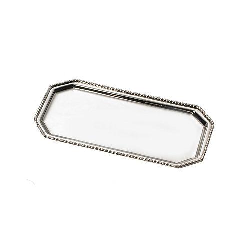 Beaded Clip Tray