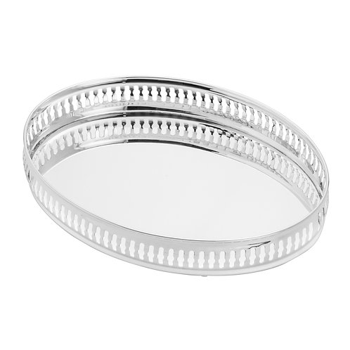 Gallery Tray ~Oval