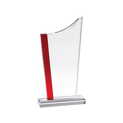 Swoop Award ~ Red