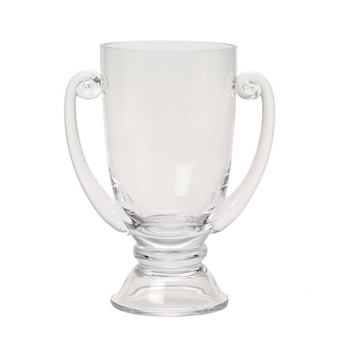 Brewster Trophy Cups