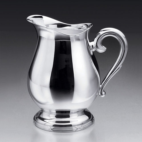 Croise Perola Pitcher