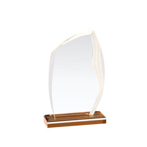 Gold Wave Award