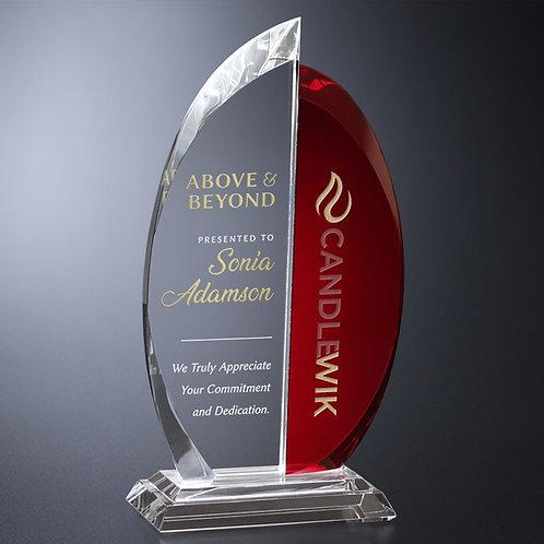 Beacon Award - Ruby