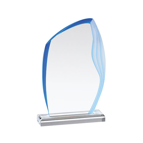 Wave Award ~ Blue