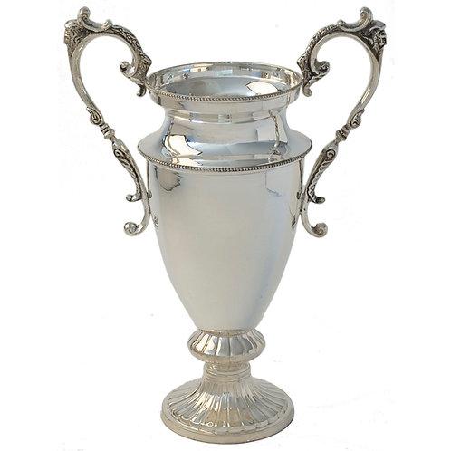 Andrea Trophy