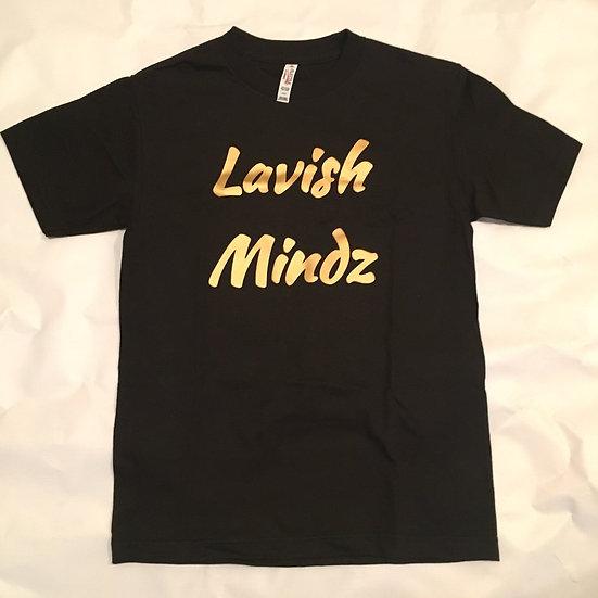 OG Lavish Mindz