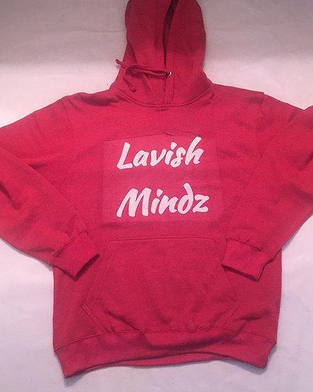OG Lavish Mindz Hoodie