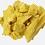 "Thumbnail: חמאת קקאו - 1 ק""ג"