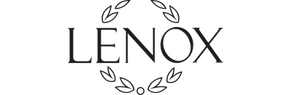 brand-logo-1-retina-alt_400x.png