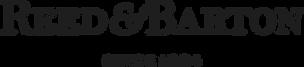 Reed_Barton_Logo_Black-01-02_400x.png