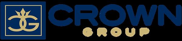 CrownLogo_RGB_H.png