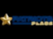 Patriots Place Logo.png