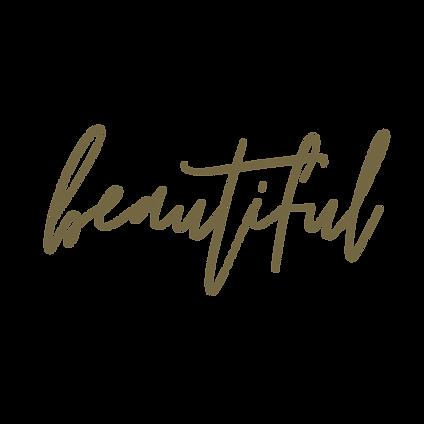 beautiful-2.png