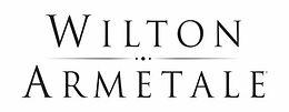 Wilton_Armetale_logo.jpg