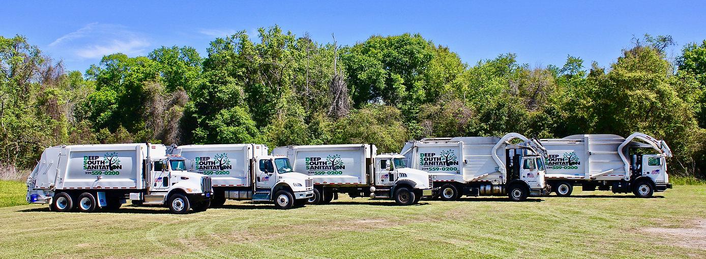 All trucks.jpg