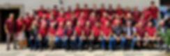 Gruppenbild (002)_edited.jpg