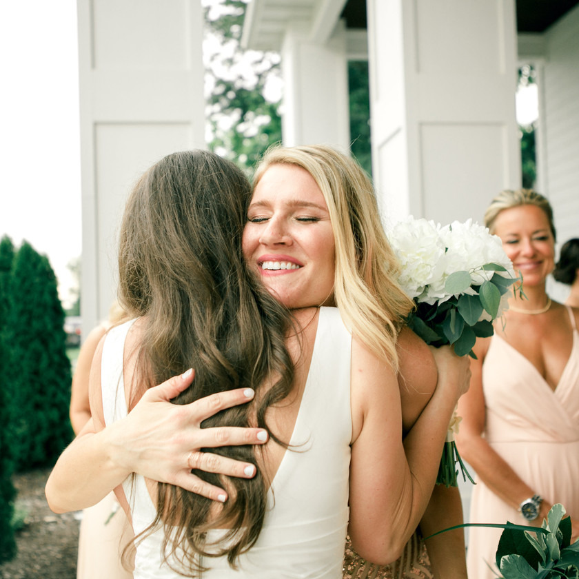 Bride Bridesmaid Floral Design Wedding Ideas Northwest Arkansas Bentonville Fayetteville