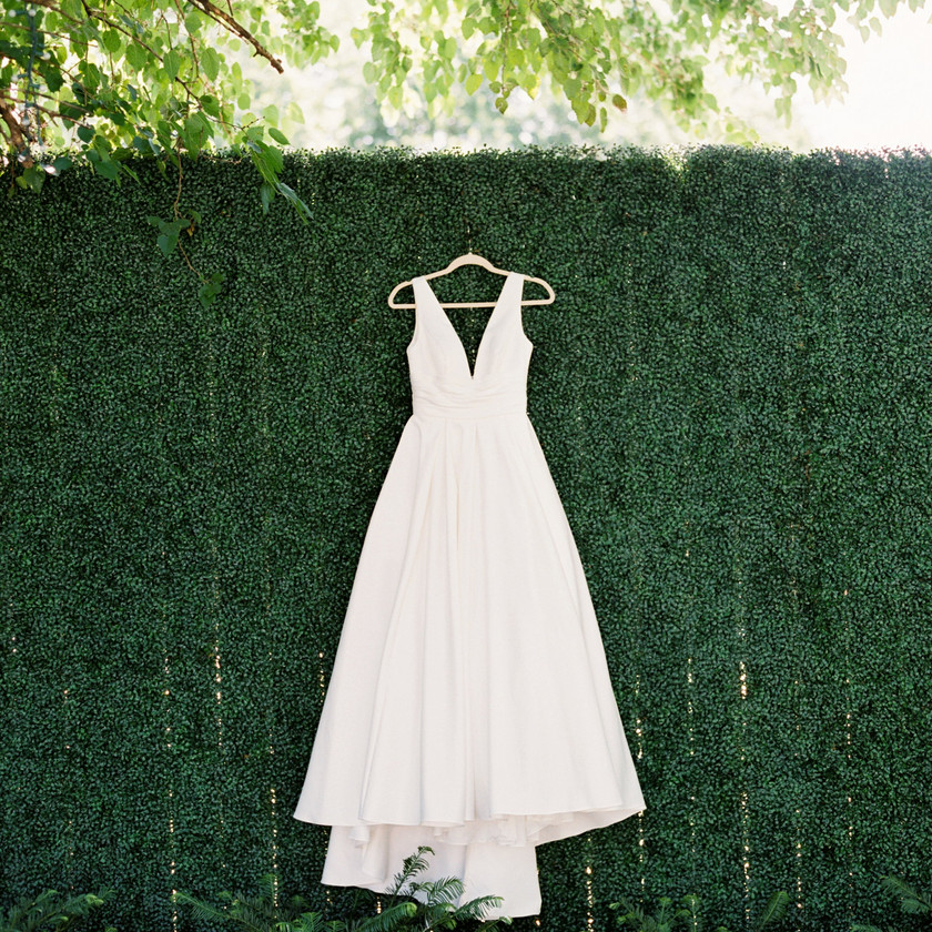 Wedding Dress Ideas Northwest Arkansas Bridal Salons