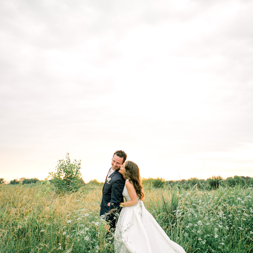 Northwest Arkansas Wedding Photography Bride Groom Ideas