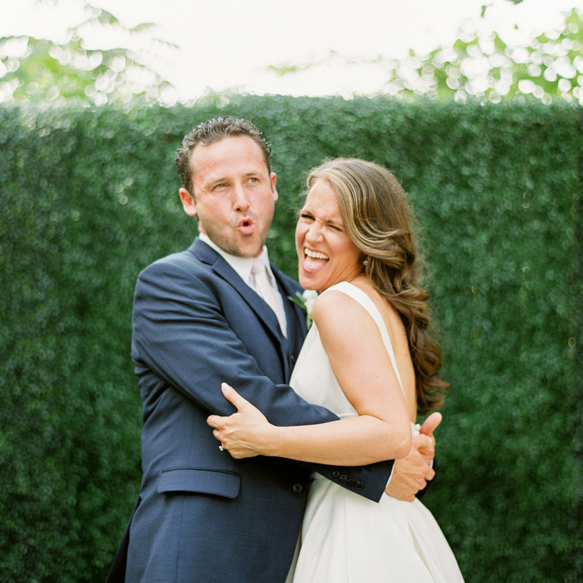 Fun Bride Groom Photo Ideas Wedding Northwest Arkansas