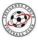 tyfc badge 2.png