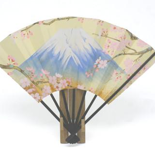 かわほり 富士 桜.jpg