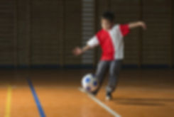 1200-35719352-kids-soccer.jpg