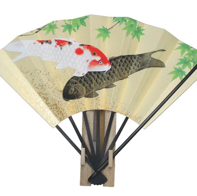 かわほり鯉.jpg
