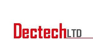 Dectech%20Header_edited.jpg