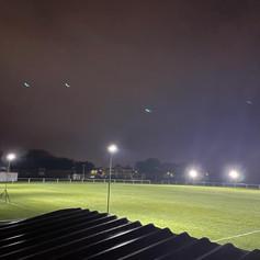 floodlight main pitch.jpeg
