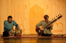 Pakistan Festival Woche 2012