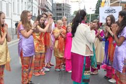 Parade der Kulturen 2014 (6)