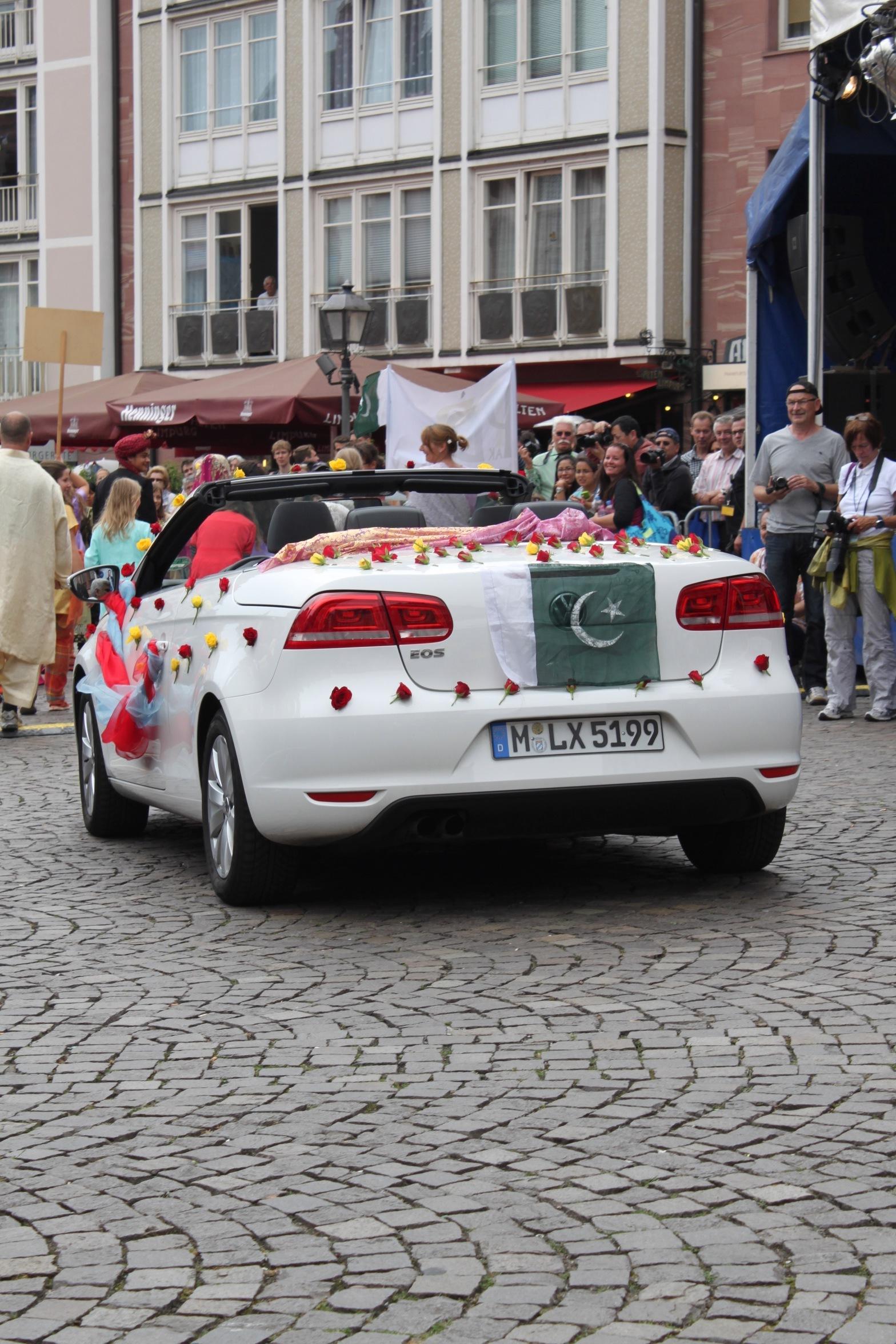 Parade der Kulturen 2014 (11)
