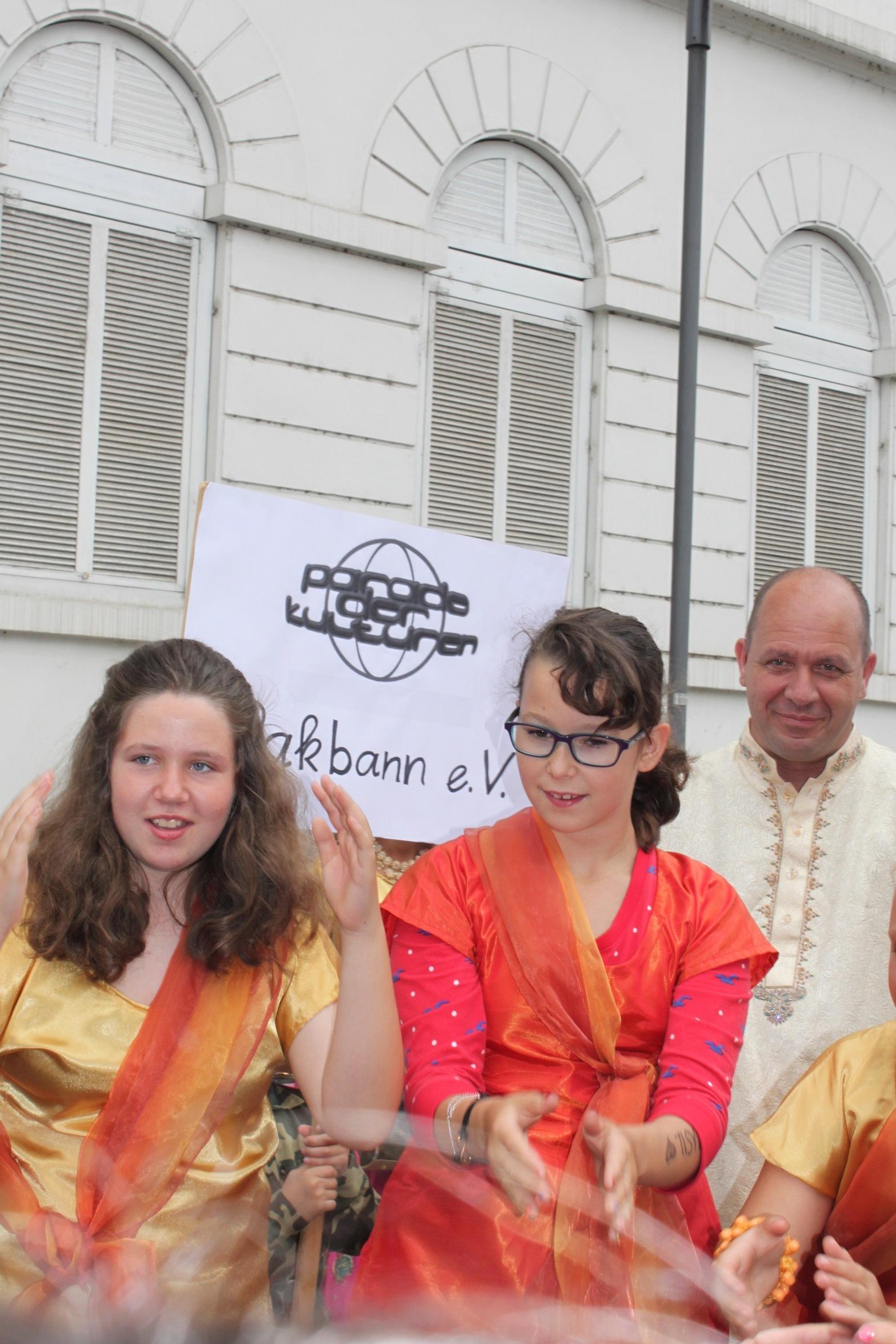 Parade der Kulturen 2014 (7)
