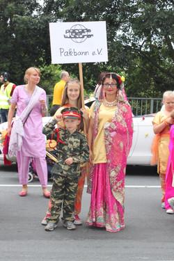 Parade der Kulturen 2014 (5)