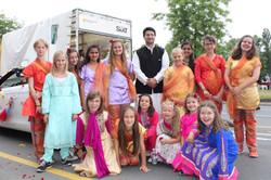 Parade der Kulturen 2014 (13)