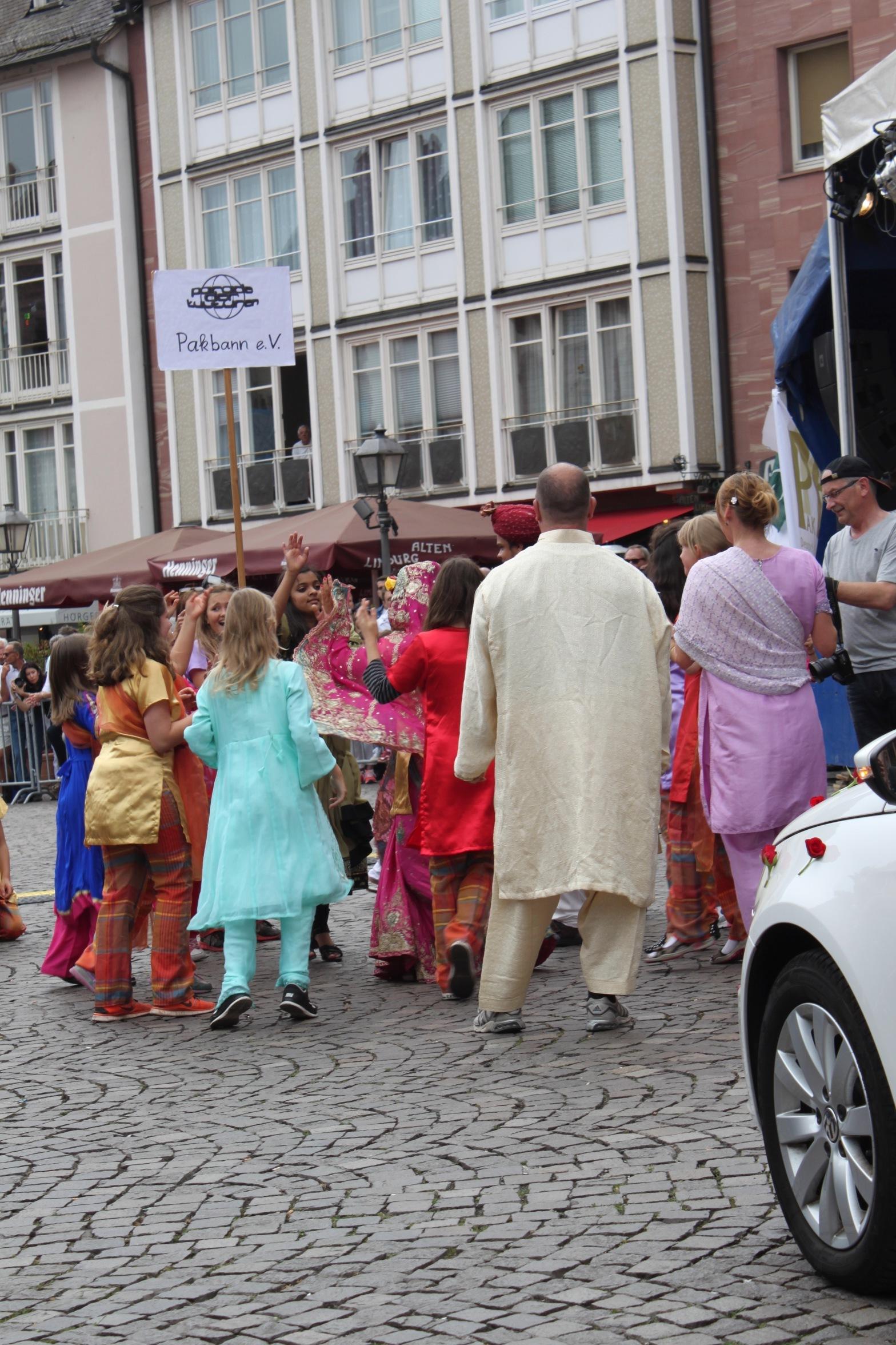 Parade der Kulturen 2014 (10)