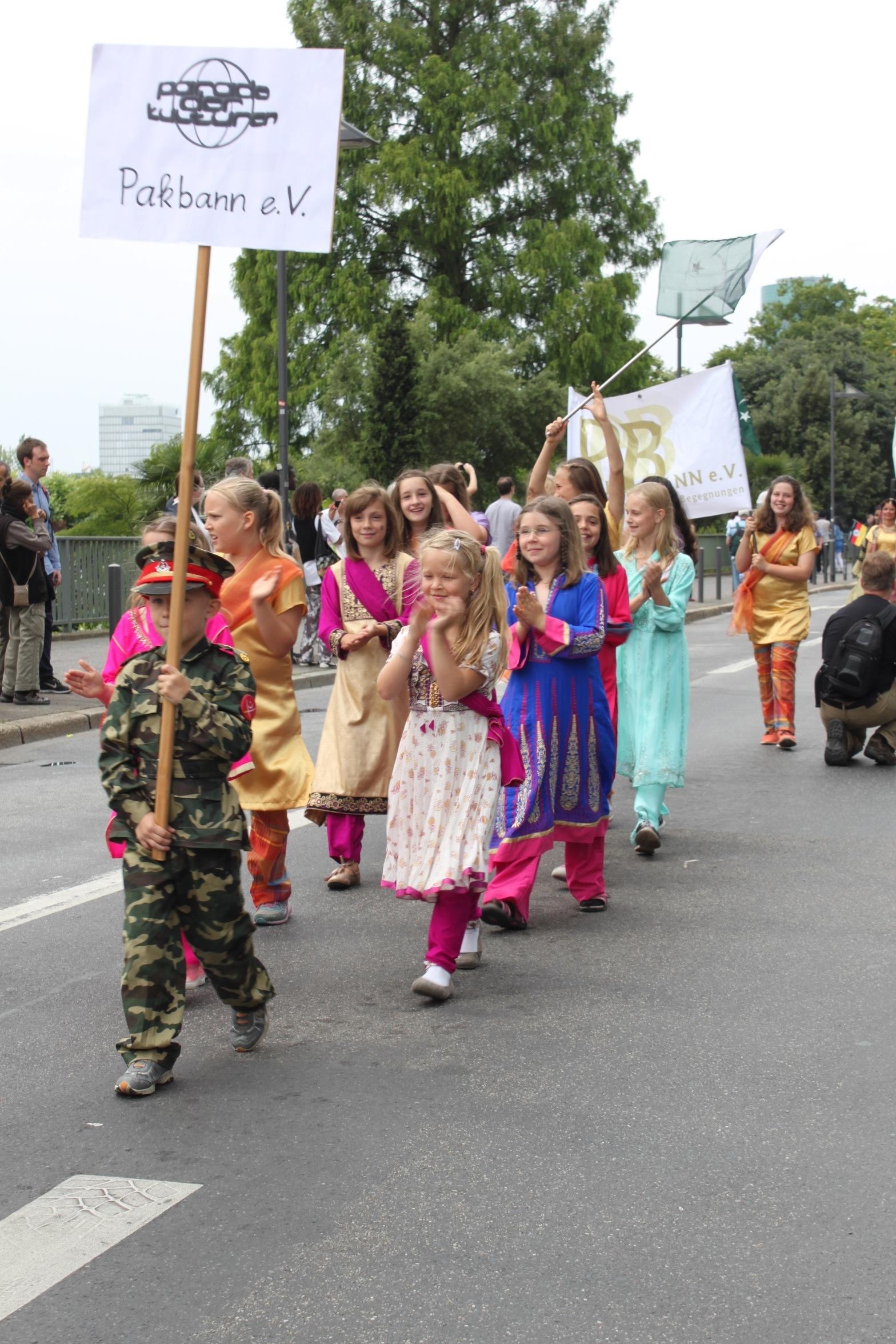 Parade der Kulturen 2014 (8)