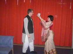 Pakistan Festival 2007
