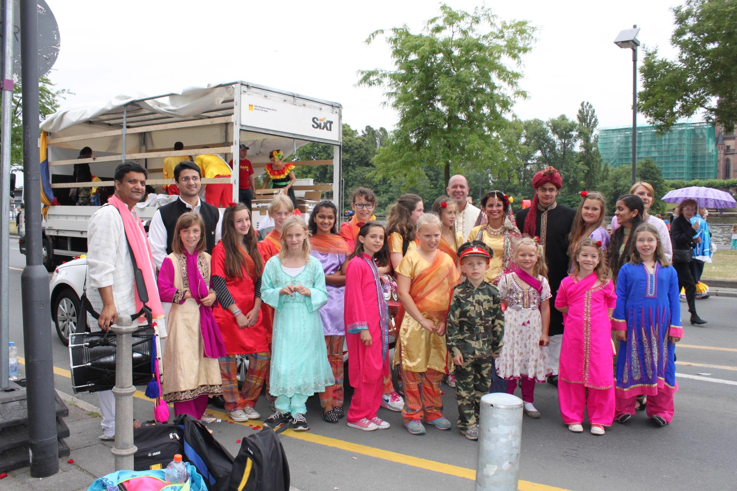 Parade der Kulturen 2014 (12)