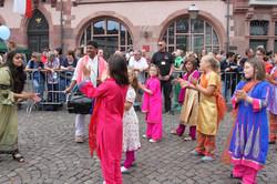 Parade der Kulturen 2014 (9)