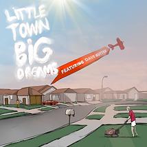 Little town big dreams art.PNG